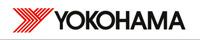 YOKOHAMA ヨコハマタイヤ