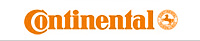 Continental コンチネンタル